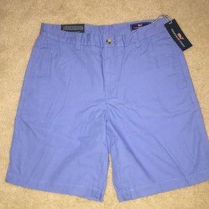 Men's VV shorts